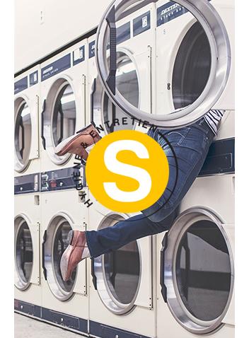 Hygiene & Entretien