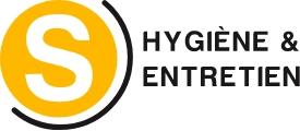 Hygiene Et Entretien Aldrex Suppliers Mauritius