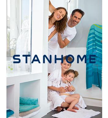 Stan Home